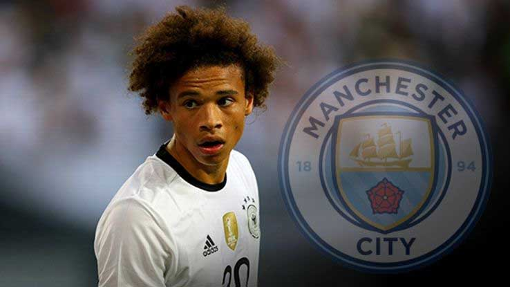 manchester_city_new_player_sane_leroy