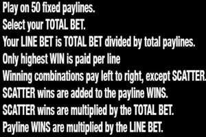 MAXBET dragon king game rules