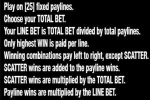 MAXBET dragon pearl game rules