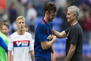 MAXBET will keane achievements 1