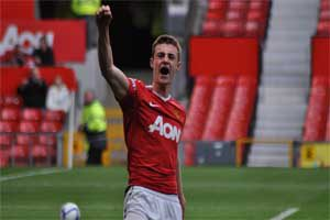 maxbet will keane