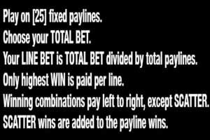MAXBET king of time game rules