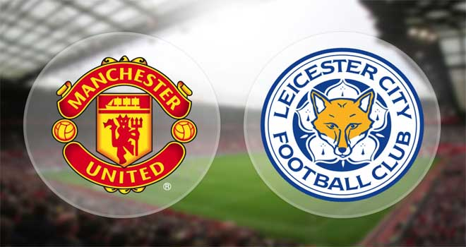 MAXBET manchester-leicester feature