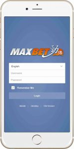maxbet-mobile-guide-01