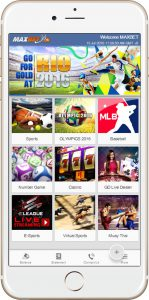 maxbet-mobile-guide-04
