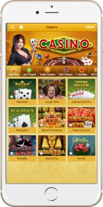 maxbet-mobile-guide-06