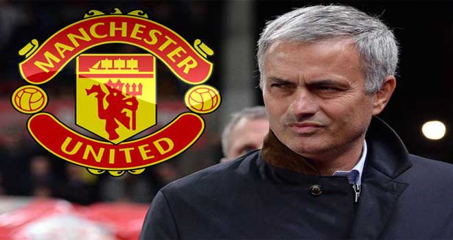 MAXBET jose mourinho feature
