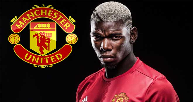 MAXBET paul pogba feature