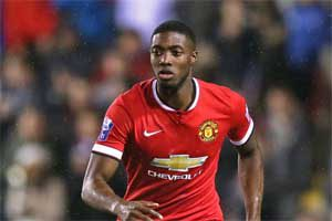 MAXBET tyler blackett 1