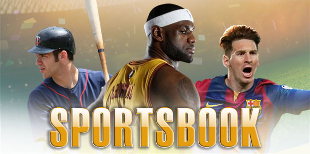 Image result for sportsbook banner