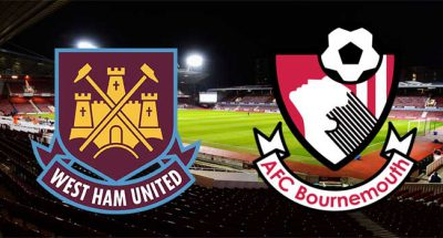 MAXBET west ham united against bournemouth feature