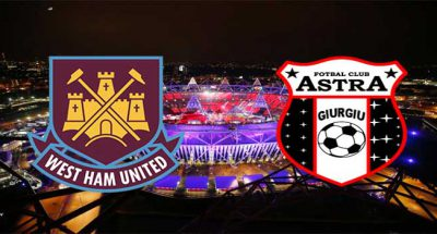 MAXBET west ham united feature