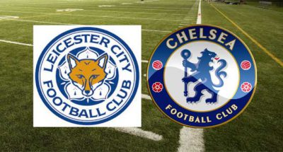 MAXBET leicester city vs chelsea feature