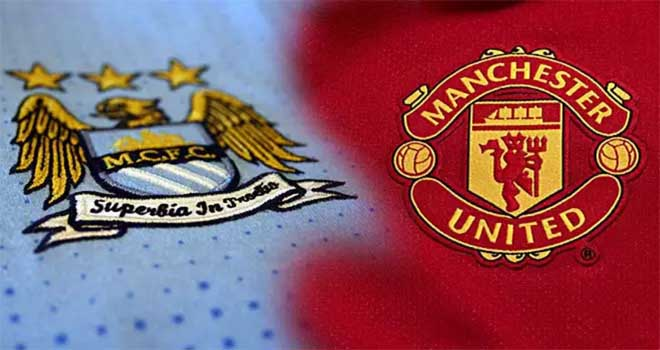 MAXBET manchester derby game feature