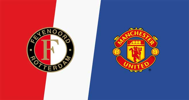 MAXBET manchester united vs feyenoord feature