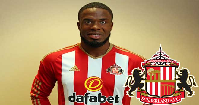 MAXBET victor anichebe feature