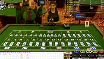 online live casino gamer handy