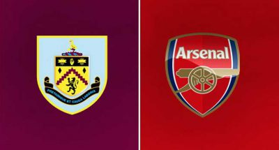 MAXBET burnley vs arsenal