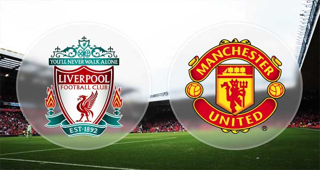maxbet liverpool vs manchester united