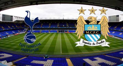 MAXBET tottenham against manchester city feature