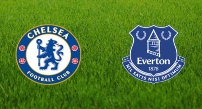 maxbet chelsea vs everton feature