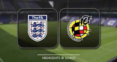 maxbet england vs spain feature