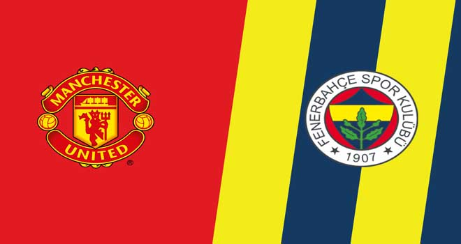 maxbet fenerbahce against manchester united feature