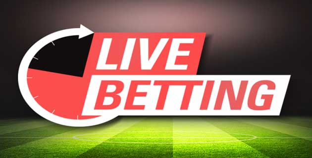 maxbet live betting featured