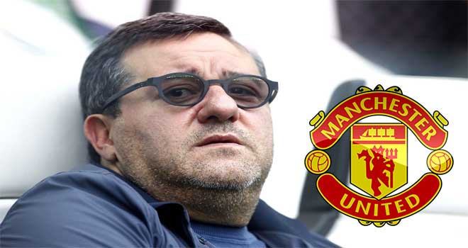 maxbet mino raiola's fee is not too much feature