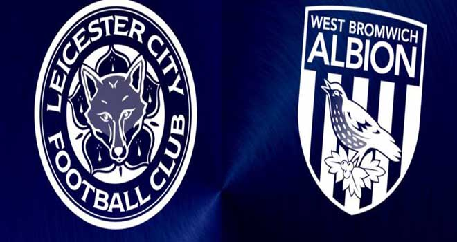 maxbet leicester city vs west bromwich albion feature