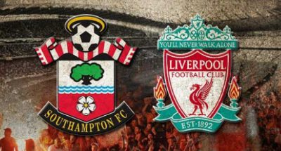 maxbet liverpool vs southampton feature