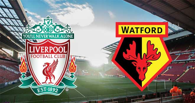 maxbet liverpool vs watford feature