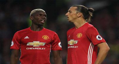 maxbet manchester united top best paid club in football feature