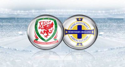 maxbet north ireland vs croatia