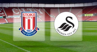 maxbet stoke city vs swansea city