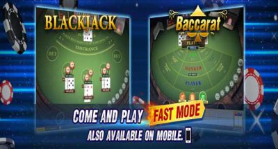 maxbet_blackjack_and_baccarat_feature