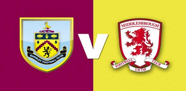 maxbet burnley vs middlesbrough feature