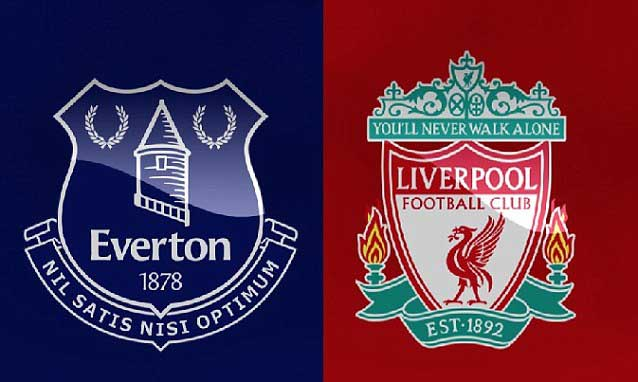 maxbet everton vs liverpool