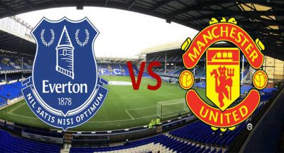 maxbet everton vs manchester united feature