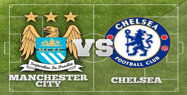 maxbet manchester city vs chelsea feature