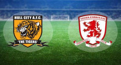 maxbet middlesbrough vs hull city feature