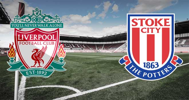 maxbet liverpool vs stoke city feature