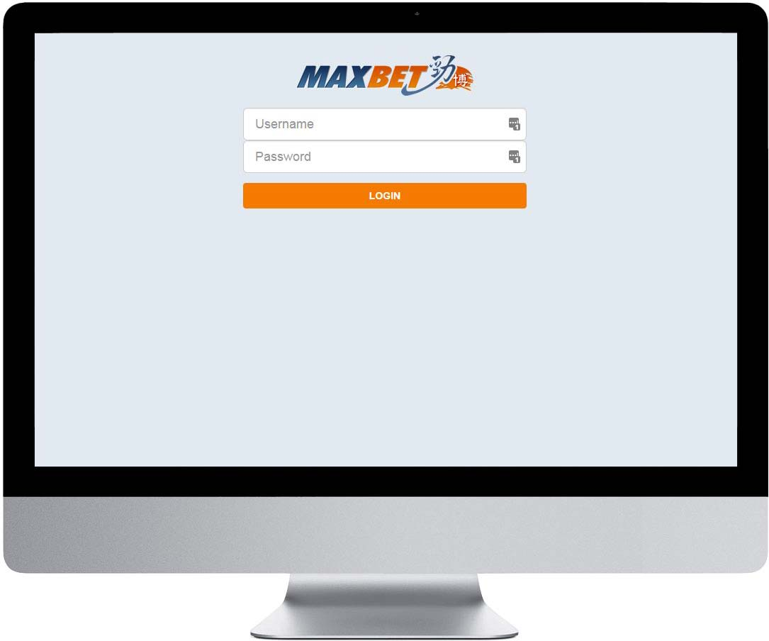 Maxbet website guide 01